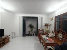 Nhà đã bán: Ngõ 267 Hoàng Hoa Thám - Ba Đình - Hà Nội