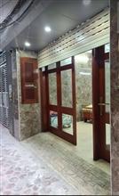Nhà đã bán: Ngõ 116 Phố Nhân Hòa - Thanh Xuân - Hà Nội