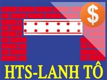 HTS-LANH-_636147483588079164_HasThumb.jpg
