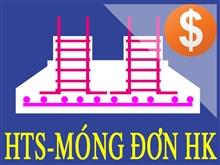 HTS-MONG-_636147468002403789_HasThumb.jpg