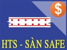 HTS-SAN-S_636147474388431005_HasThumb.jpg