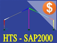 HTS-SA_636654303989350861_HasThumb.jpg
