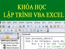 KHOA-HOC-_636156388017625194_HasThumb.jpg
