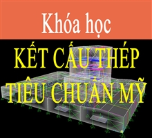 KHOA-HOC-_636640941725909752_HasThumb.jpg