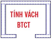 Tính VÁCH BTCT THEO TC ACI 318-08ONLINE