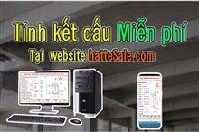 TINH-ket-_636722611328405612_HasThumb.jpg