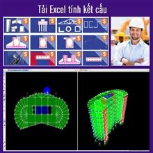 excel-tin_636679668296638205_HasThumb.jpg