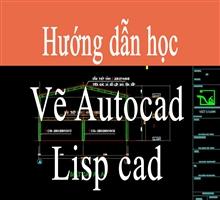 huong-dan_636638990812793083_HasThumb.jpg