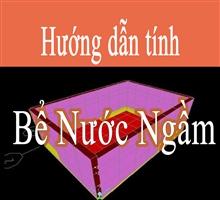 kinh-nghi_636638988855769646_HasThumb.jpg